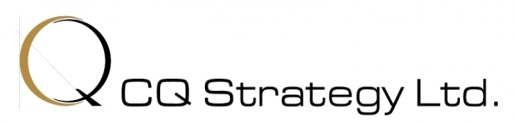 CQ Strategy Ltd.